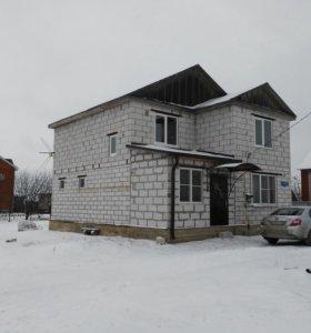 Продается Дом 140 кв.м.