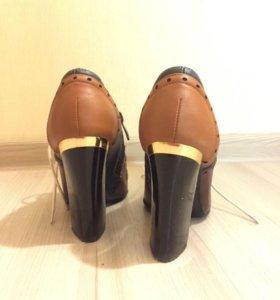 Обувь по 500 руб