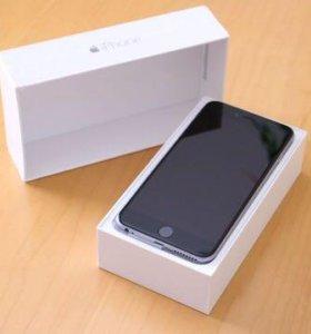 iPhone 5s,5,4s,6