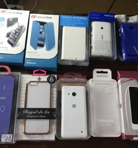 Чехол iPhone , Samsung, Nokia , Lenovo ,archos