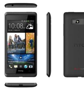 HTC 600