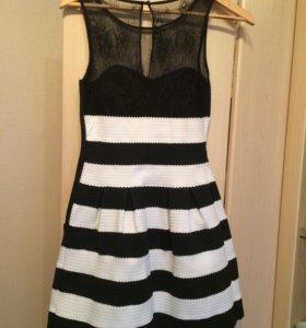 Платье Guess(оригинал)