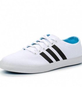 Кеды Adidas Neo easy vuls VS 41-42 размер