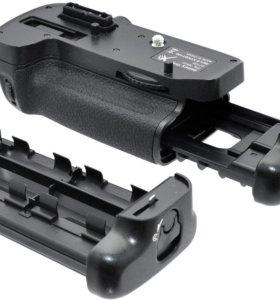 Блок для батареи NIKON