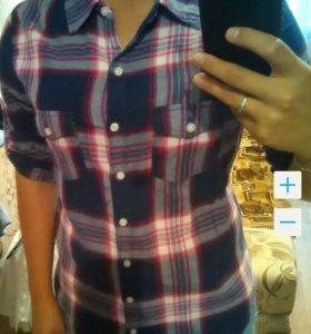 Женские блузы и рубашка