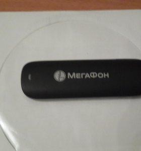 Usb Модем мегафон