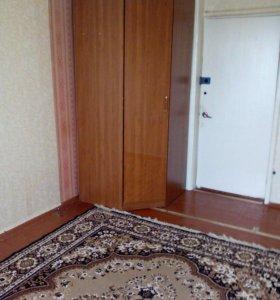 Продаётся комната в общежитии  .