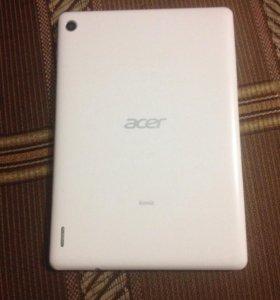 Планшет Acer Iconia A1