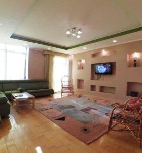 2 комнатная квартира в этитном доме