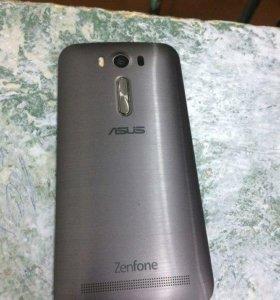 Asus Zenfone 2 laser 16 гб