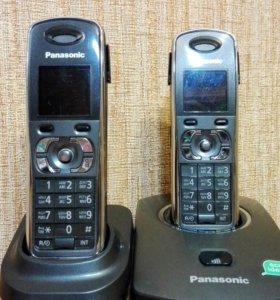 Panasonic kx-tg8302ru