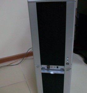 Chieftec BA01 серверный