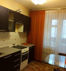 Продается 2х-комнатная квартира в Селятино