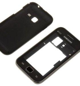 Samsung 6102