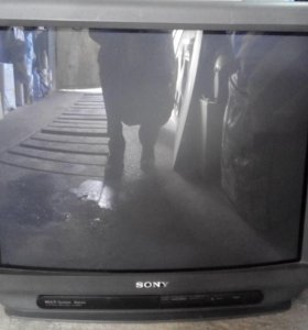 Продам 3 телевизора б/у