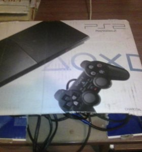 PlayStation.2