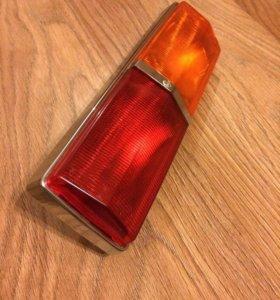 Задний фонарь ваз 2101 СССР