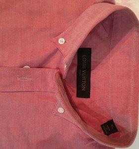 Рубашка Louis Vuitton, оригинал