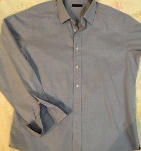 Рубашка Vakko