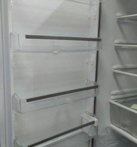 Холодильники от 10000