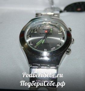 Качественные реплики дорогих швейцарских часов