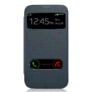 Новый чехол для Samsung Galaxy Core 2