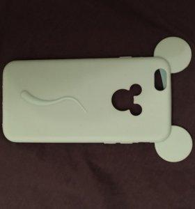 Чехлы для iphone 6, 6s НОВЫЕ