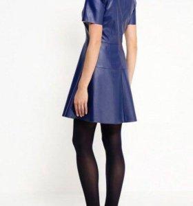Платье Lamania размер 46