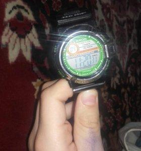 Часы ларос оригинал