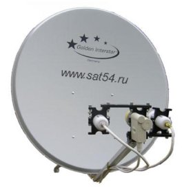 Установка,настройка,ремонт спутникового телевидени