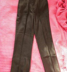 ‼️НОВЫЕ‼️ брюки мужские
