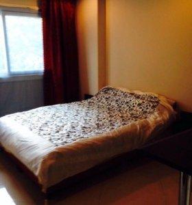 Квартира в Тайланде г. Паттайя с мебелью