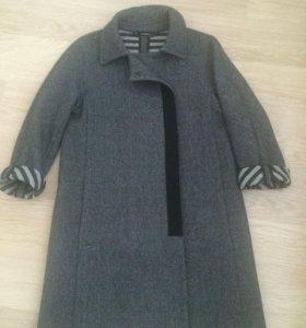 Пальто Max & Co