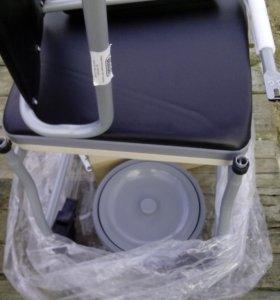 Кресло-коляска ВСН 2000