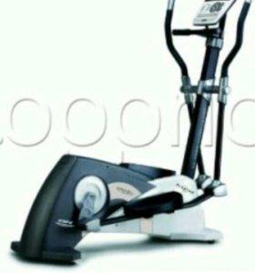 Тренажер BH Fitness Brazil Plus G2371