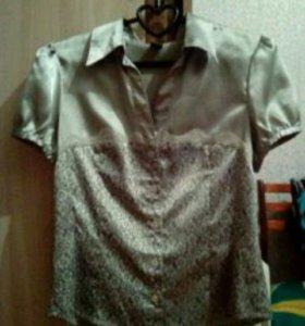 Рубашка,шорты,платье,сарафан