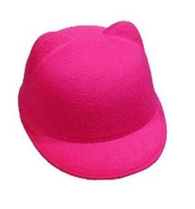 Новая шляпка!!!