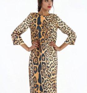Шью платья и юбки на заказ