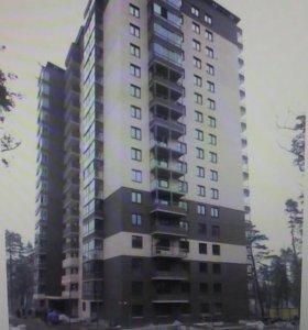 1 квартира Горки-10 Одинцовский район МО
