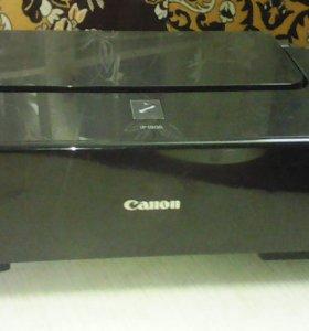 Canon IP-1800