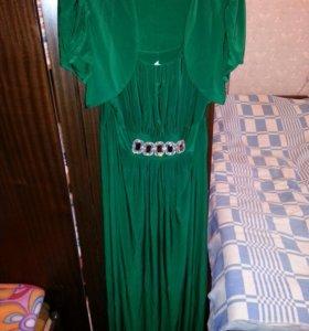 Платье Размер XL (50)