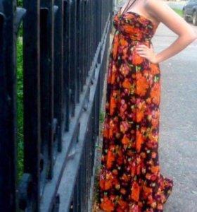 Платье Lipsy (London)