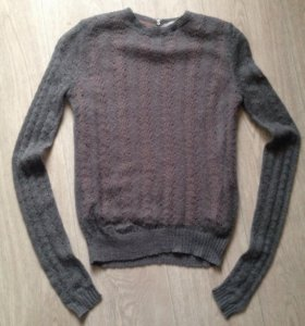 Джемпер Inwear, размер 44 S-M
