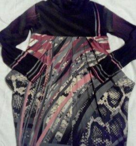 Платье LAJUDY 164