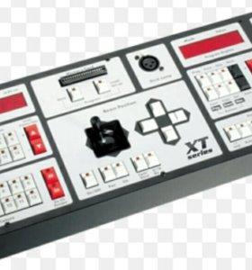 Продам контроллер света, торг