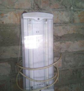 Лампа аварийного освещения