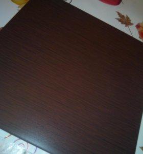 Плитка керамическая Киота