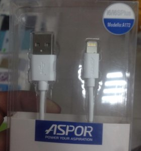 iPhone 5/6/7 usb