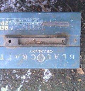 Электросварка 220/380v