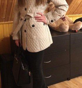 Пальто женское Global